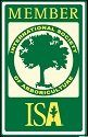 ISA Member Certification