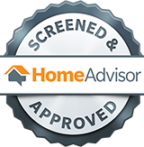 home-advisor-screened-and-approved
